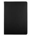 (Black) Vangoddy Mary Portfolio Case for Samsung®