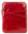 Universal Crossbody Bag (Red) Size S