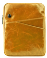 Universal Crossbody Bag (Brown) Size S