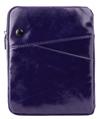 Universal Crossbody Bag (Dark Blue) Siz