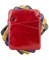Universal Crossbody Bag Size S