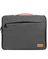 Skinny Man Laptop Sleeve Case 15.6 Inch