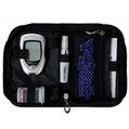 SumacLife Small Diabetes Case