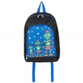 SumacLife Kids Backpacks
