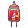 SumacLife Kids Backpack (Animals)
