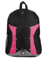 SumacLife Canvas Athletic Backpack (Mag