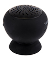Black Vangoddy Bluetooth Suction S