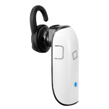 (White) Wireless Hands Free Bluetooth Headset