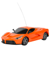 Remote Control Sport Cars