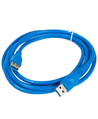 Sumaclife USB 3.0 A-Male to A-Male Cable - 6 Fee