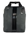 Vangoddy Melissa Shoulder Bag 11 (