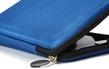 Slim Hard Cube Nylon Organizing Case for Access