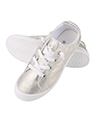 Women canvas sneaker shoes Size 41